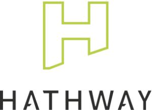 hathway-logo-stacked